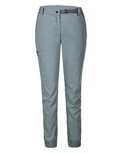 ICEPEAK - solina trousers - Grijs