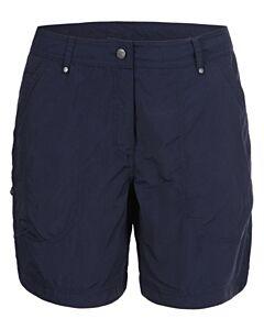 Icepeak ep amana shorts/bermudas