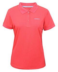 Icepeak kassidy polo shirts