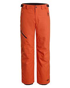 ICEPEAK - Colman - oranje