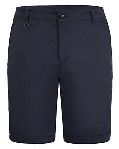 ICEPEAK - ep alden shorts/bermuda - Blauwdonker