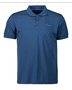 ICEPEAK - icepeak bellmont polo shirts - Blauw