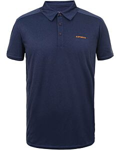 Icepeak Bangor polo shirts
